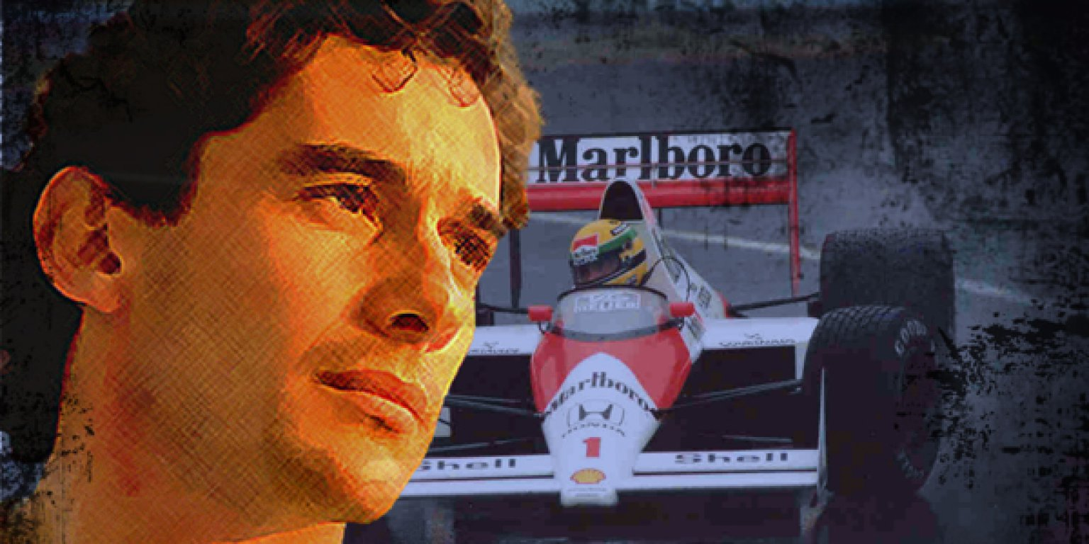 Ayrton_Senna_Tribute_by_kenshke