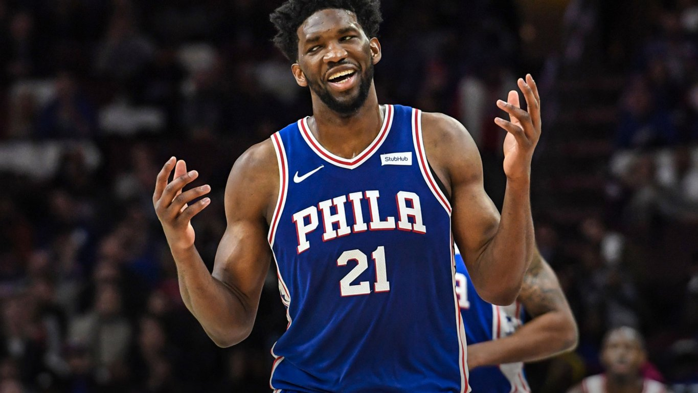 joel-embiid-felt-great-after-first-back-to-back-of-career