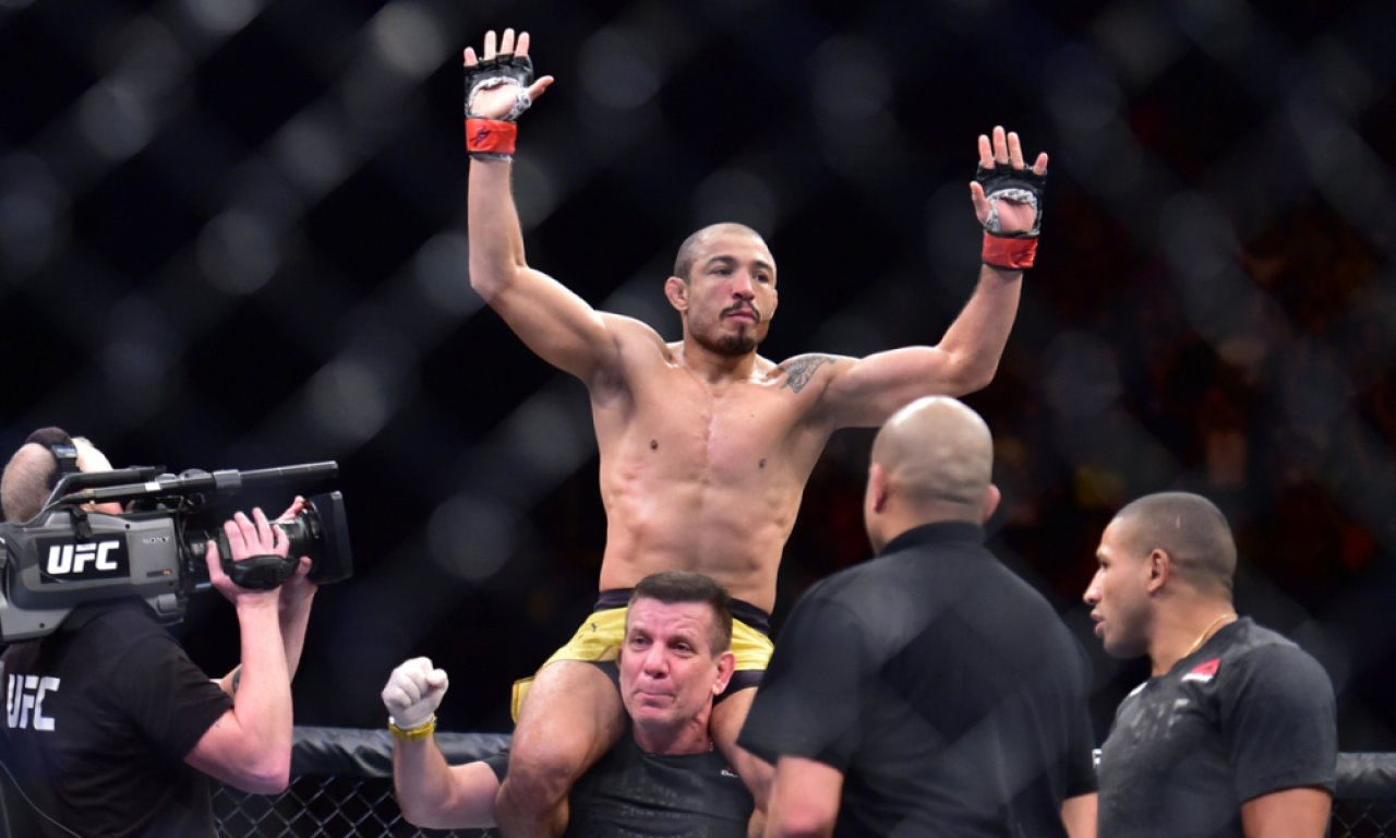 jose-aldo-ufc-on-espn-plus-2-1