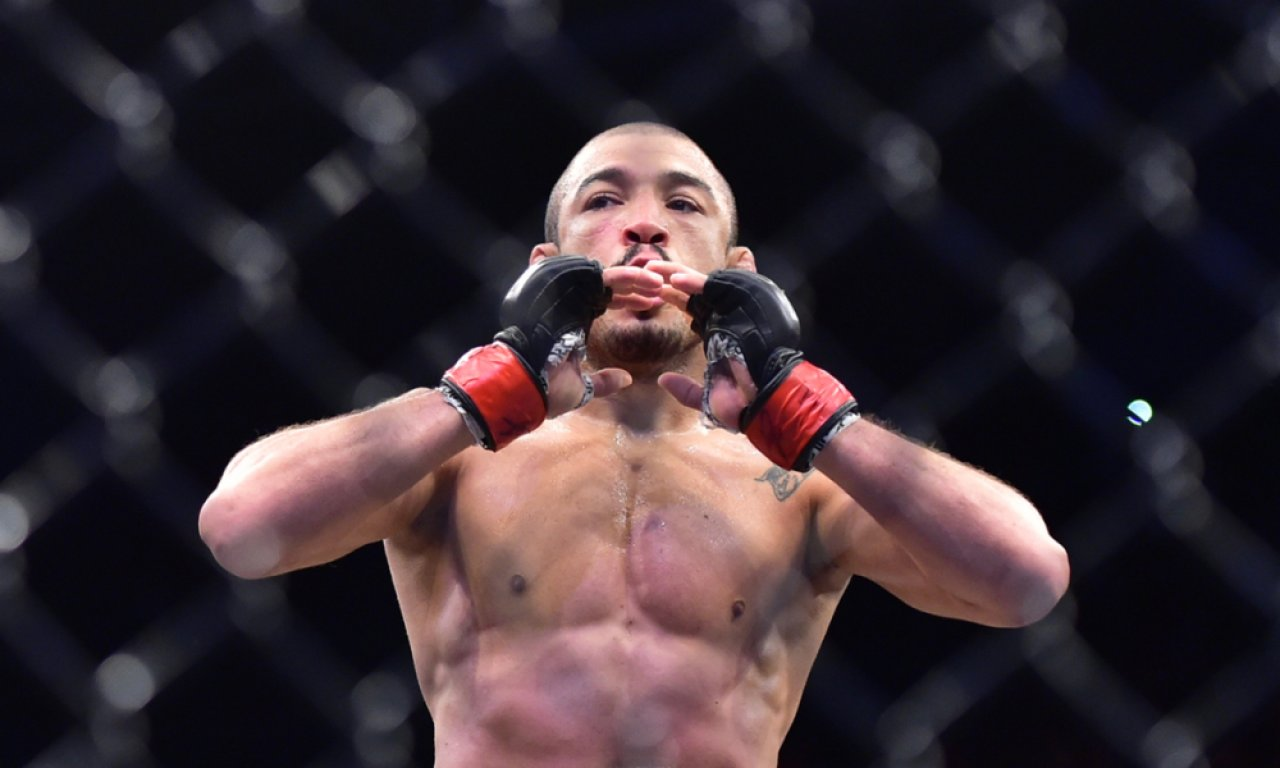 jose-aldo-ufc-on-espn-plus-2-2
