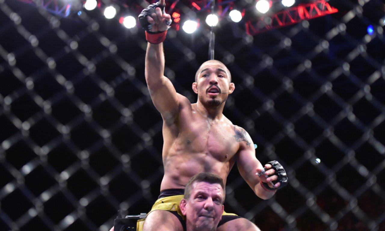 jose-aldo-ufc-on-espn-plus-2-3