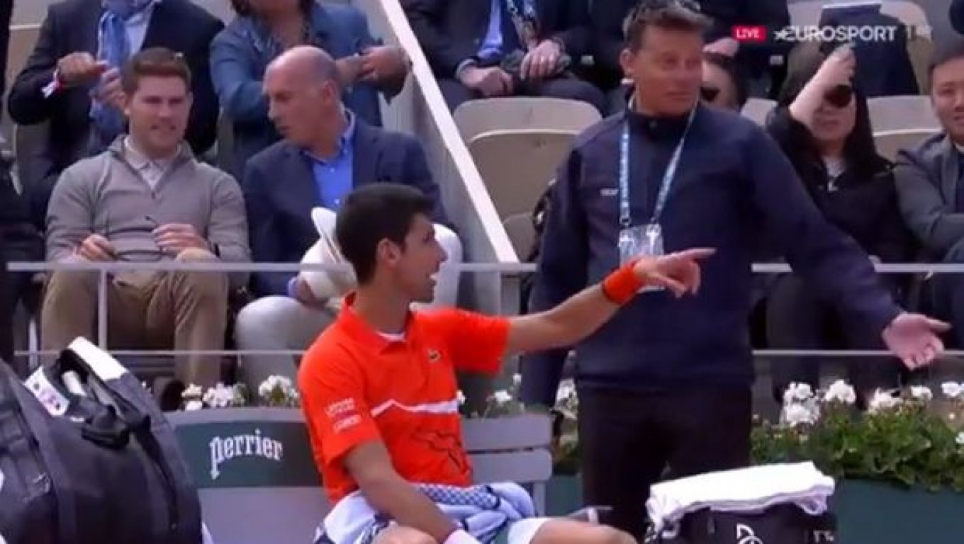 1559919016226-novak-djokovic-620x350