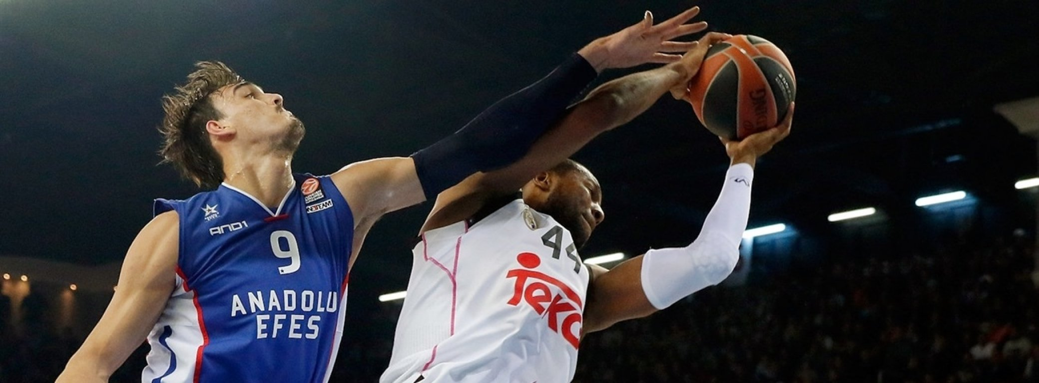 marcus-slaughter-real-madrid-eb14